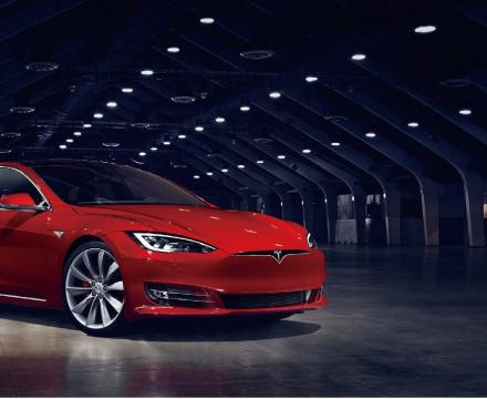 과연 테슬라와 전기차의 미래는?!