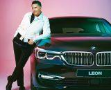 새로운 라이프 스타일, BMW 뉴 6시리즈 그란 투리스모