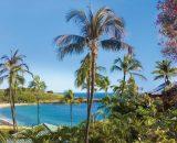 포시즌스 리조트로 더 뜨거운 곳, 라나이섬에 가야 하는 이유