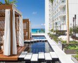 완벽한 휴가를 위한, 하와이 알로힐라니 리조트 와이키키 비치