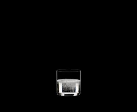 이 술에는 이 잔! 완벽한 '혼술'을 위한 술잔 백서