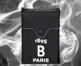 흡연자들을 위한 센스템 5